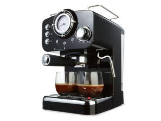 Étude 2019 du marché mondial des machines à café pour Michelin, les industries du caoutchouc, de Sumitomo, de Bridgestone, de Hankook, de Toyo, de Goodyear Tire et de Rubber Co
