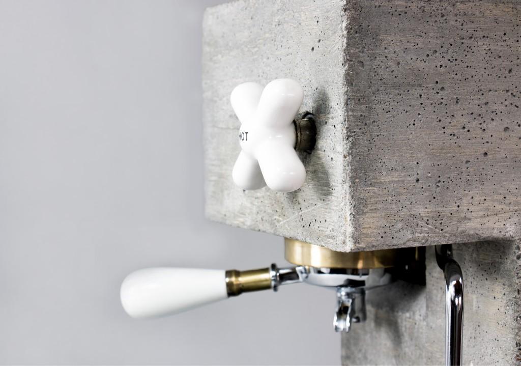 Anza_Espresso_Concrete_Detail2_5200x3650
