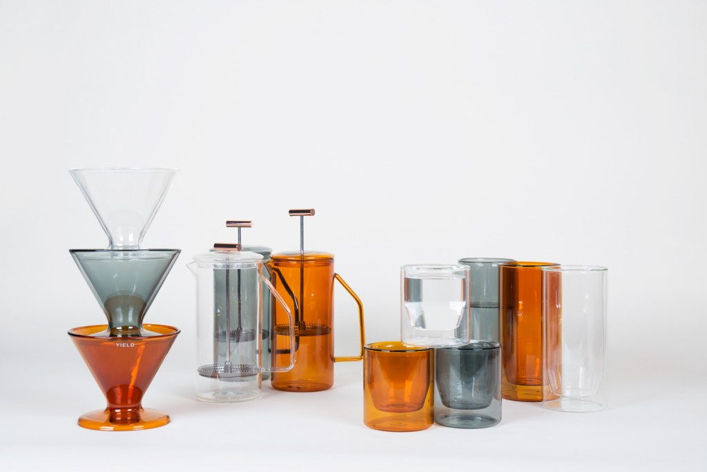 yield_glass_full_line
