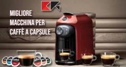 meilleur-machine-café-à-capsules