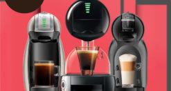 machine-le-cafe-Nescafé
