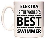 elektra crème café prix Dimensions: 8.1 x 9.5 cm (largeur par hauteur) 10 oz