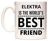 Je vends elektra caffe Va au lave-vaisselle et au micro-ondes
