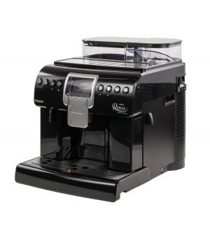 "Saeco Aulika Focus V2 ... ""données-pleine-taille-image-url ="" https://www.elettrostock.it/1191-large_default/saeco-aulika-focus-v2-macchina-per-caffe-espresso.jpg"
