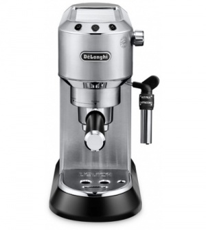 "Delonghi EC 685.M ""data-full-size-image-url ="" https://www.elettrostock.it/7531-large_default/delonghi-ec-685m.jpg"