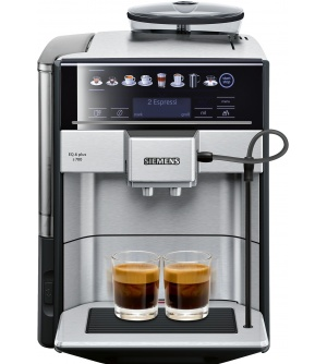 "Siemens TE657503DE EQ.6 ... ""data-full-size-image-url ="" https://www.elettrostock.it/1021-large_default/siemens-te657503de-eq6-plus-s700-machine-for-coffee- espresso.jpg"
