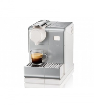 "Delonghi EN560.S ""data-full-size-image-url ="" https://www.elettrostock.it/7694-large_default/delonghi-en560s.jpg"
