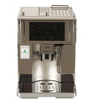 "De Longhi ESAM 6750 ... ""data-full-size-image-url ="" https://www.elettrostock.it/1031-large_default/de-longhi-esam-6750-primadonna-avant-macchina- da- coffee-in-steel-inox.jpg"