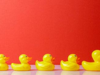 3 conseils pour trouver un mentor - et comment cela peut changer votre carrière