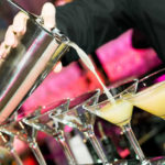Barman, barman ou barman? Cours de formation à Trieste
