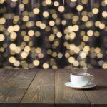 Cafés cadeaux des fêtes 2018 – Critique du café