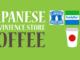 Café japonais à 1 $