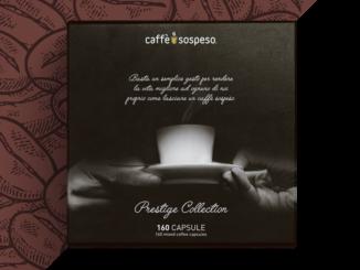 Capsules compatibles Nespresso Capsules de café en suspension. // carttinparkmil.ga