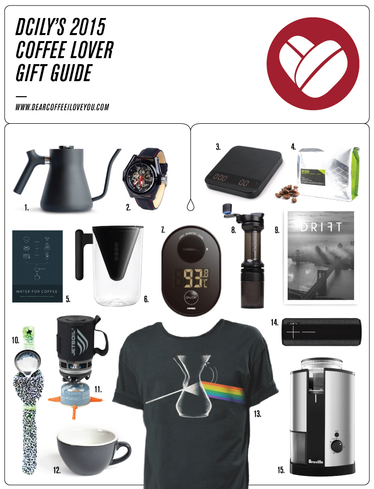 2015_DCILY_coffee_gift_guide