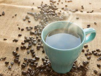 Journée du café: voici ce que vous devez savoir sur ses avantages et ses inconvénients