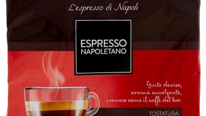 <pre><pre>Kimbo - Café Napolitain Espresso - 5 morceaux de 500 g [2500 g]