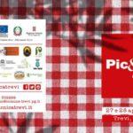 """La 12ème édition de """"Pic & Nic a Trevi. Art, musique et collations parmi les oliviers avec de nombreuses initiatives prévues"""