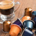 Les capsules de café, ce qu'elles cachent. Le nouveau test de la bouée de sauvetage