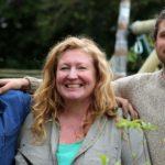 Les frères gallois de Garden Rescue révèlent des astuces simples pour créer un beau jardin