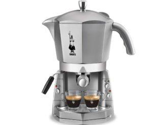 Machines à café: comment acheter le meilleur?