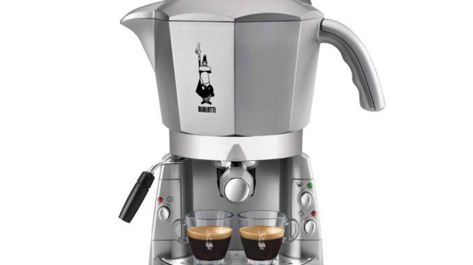 <pre><pre>Machines à café: comment acheter le meilleur?