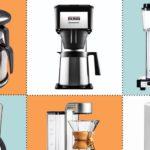 Meilleure machine à café: à acheter