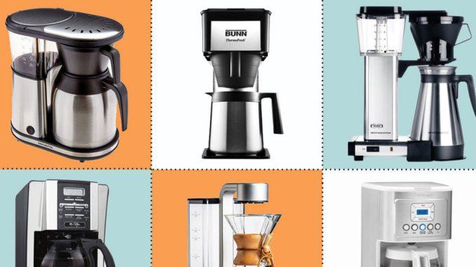 <pre><pre>Meilleure machine à café: à acheter