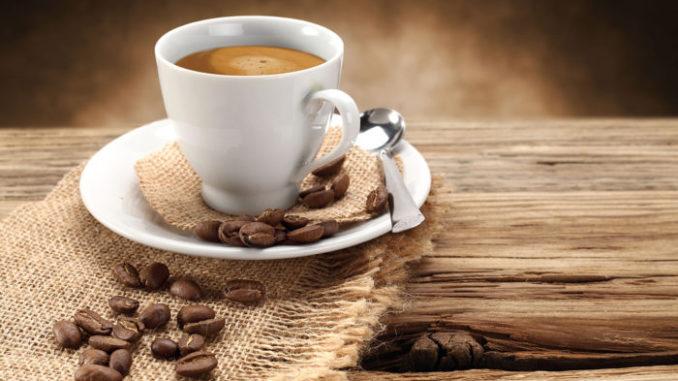 <pre><pre>Quelle est votre idée de l'espresso? • Première page en ligne