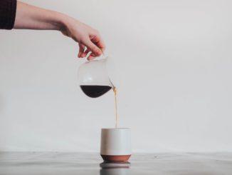 Dipendenza da caffeina? Ecco le migliori soluzioni di design per i coffee lover! (Ph. by John Forson)