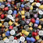 Toute la vérité sur le café en capsules: les résultats de l'enquête sur la qualité et les substances toxiques