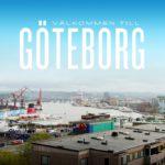 Un guide des meilleurs de Göteborg - Cher café, je t'aime.