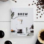 Un meilleur café à la maison – Cher café, je t'aime.