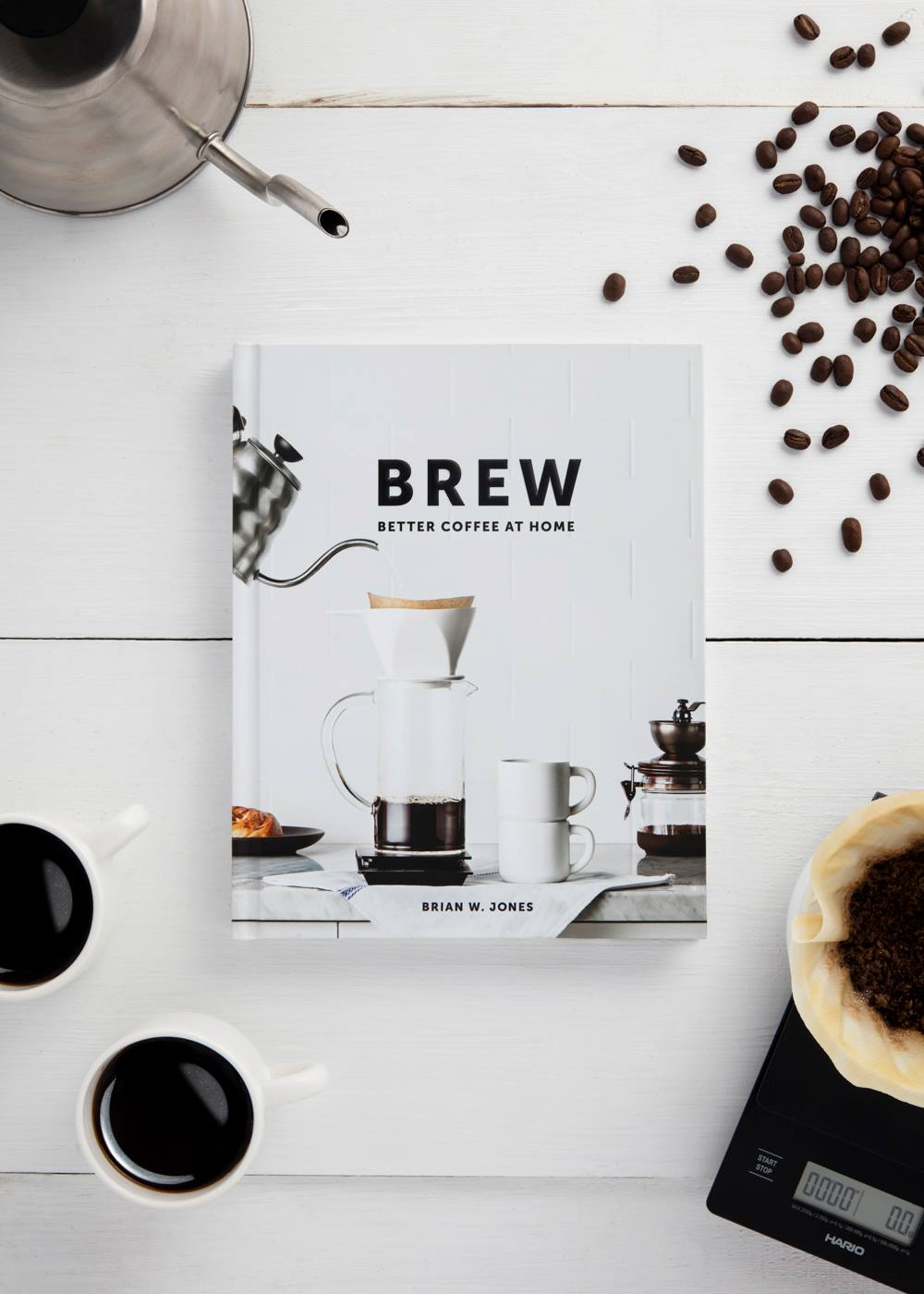brew_better_coffee_1
