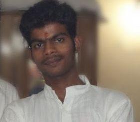 siddharth khare