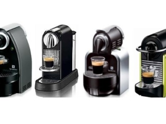 ▷ Quelle machine à café Nespresso à choisir