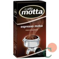 MOTTA ESPRESSO CAFÉ GR 250X2