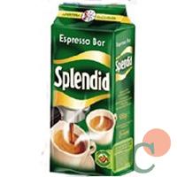 SPLENDID AROMA ESPRESSO GR 500