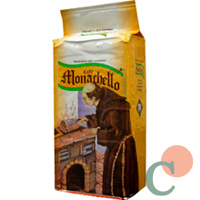 MONACHELLO CAFFE GR 250