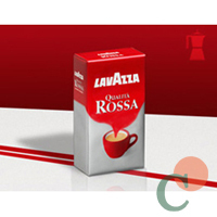 RED LAVAZZA GR 250