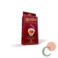 MORETTINO CAFFE PRESTIGE GR 250