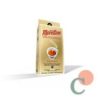 MORETTINO ESPRESSO CAFÉ GR 250