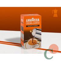 LAVAZZA GUSTO FORTE GR 250X2