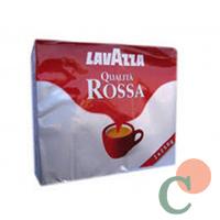 LAVAZZA CAFFE Q ROUGE GR 250X2