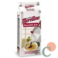 MORETTINO CAFFE BAR GR 250