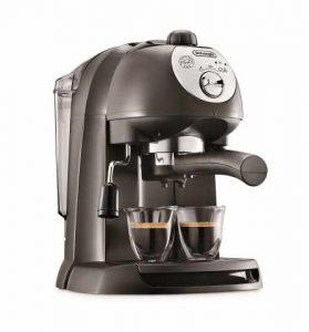 machine à café au meilleur prix