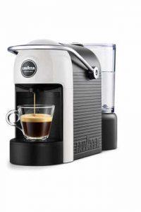 Machine à café Lavazza A Modo Mio Jolie, 1250 Watts