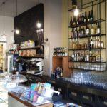 pulyCAFF est le secret du meilleur barista sarde