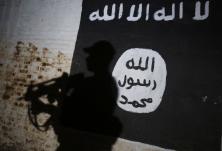 Isis-jpg