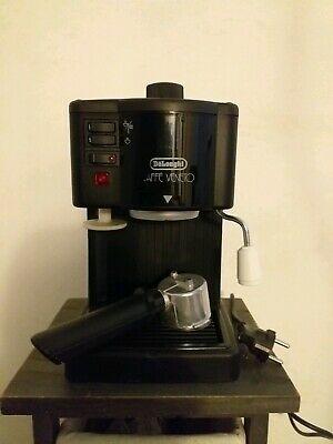 Machine à café De Longhi