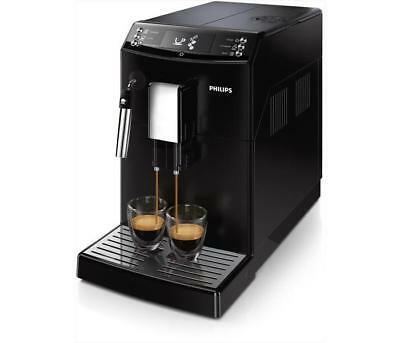Machines à café expresso PHILIPS - EP3510 / 00 noir Puissance W 230 max